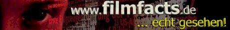 Hier findest Du die aktuellsten Kritiken zu Kino und Film im Netz! Wöchentliche Sneak-Previews, Vorschauen und eine Gastkritik-Rubrik laden zum Mitmachen ein!